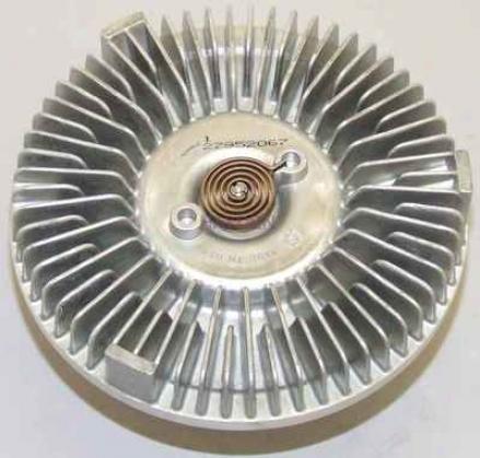 Hayden 2795 2795 Jeep Fan Clutches