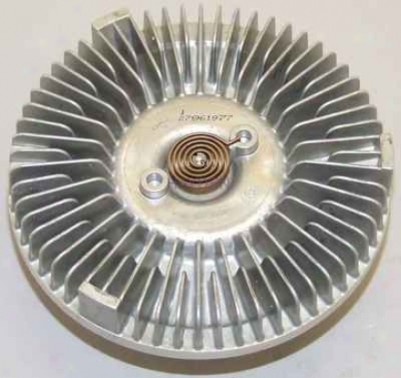 Hayden 2796 2796 Pontiac Fan Hands