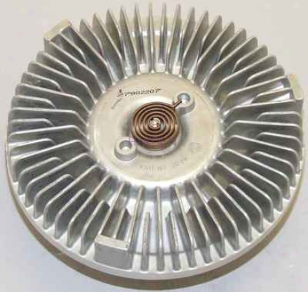 Hayden 2798 2798 Chevrolet Fan Hands