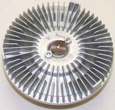 Hayden 2823 2823 Ford Fan Clutches