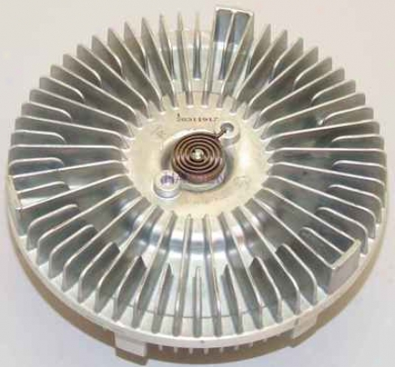 Hayden 2831 2831 Fan Clutches