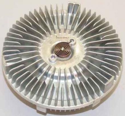 Hayden 2831 2831 Fan Clutches