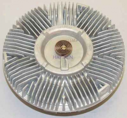 Hayden 2834 2834 Ford Fan Clutches