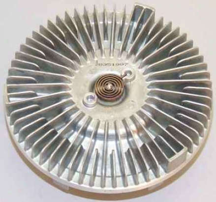 Hayden 2835 2835 Ford Fan Clutches