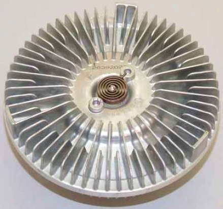 Hayden 2839 2839 Mercury Fan Clutches