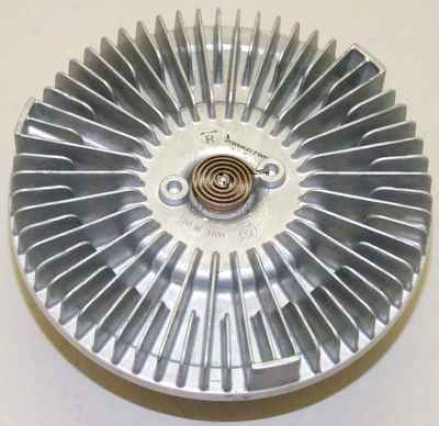 Hayden 2886 2886 Dodge Fan Clutches