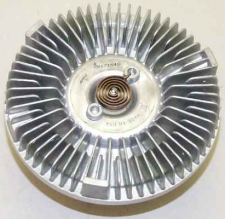 Hayden 2917 2917 Dodge Fan Clutches