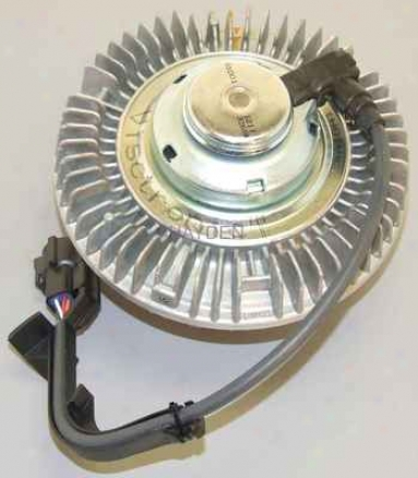 Hayden 3261 3261 Ford Excite Clutches