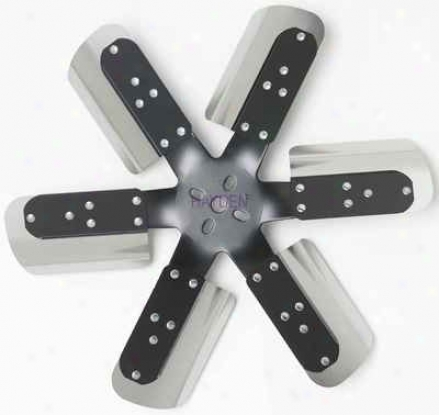 Hayden 3568 3568 Chrysler Fan Blades
