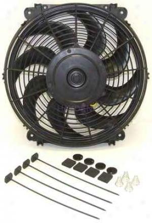 Hayden 3690 3690 Toyota Blower Fan Motors