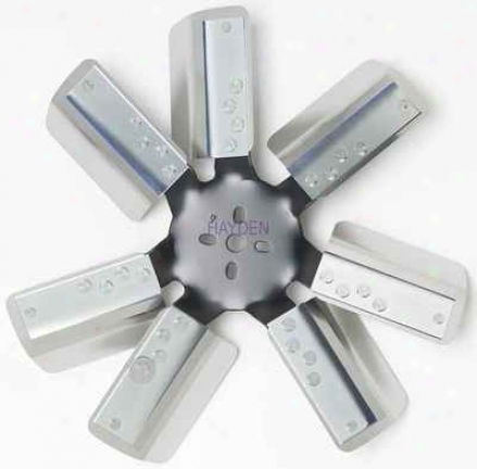 Hayden 3717 3717 Chrysler Fan Blades