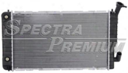 Spectra Premium Ind., Inc. Cu1074 Dodge Talents