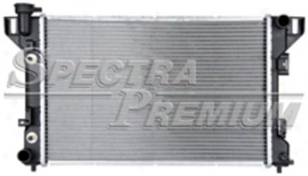 Specrya Premium Ind., Inc. Cu1108 Ford Parts