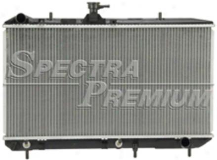 Spectra Premium Ind., Inx. Cu1117 Geo Parts
