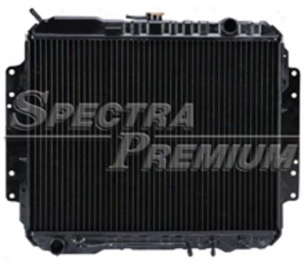 Spectra Reward Ind., Inc. Cu1129 Mazda Parts