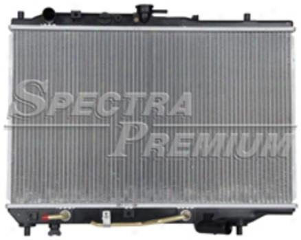Spectra Reward Ind., Inc. Cu1135 Mazda Quarters