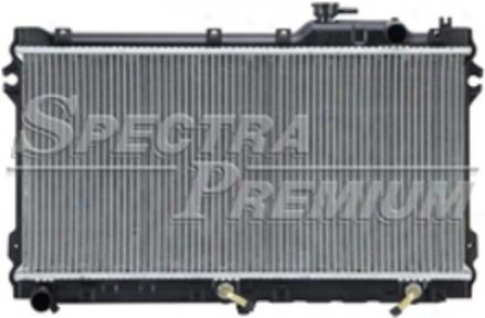 Spectra Annual rate  Ind., Inc. Cu1140 Mitsubishi Parts