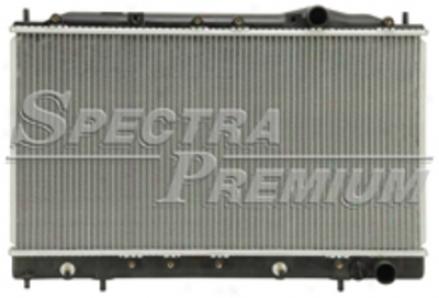 Spectra Premi8m Ind., Inc. Cu1145 Nissan/datsun Parts
