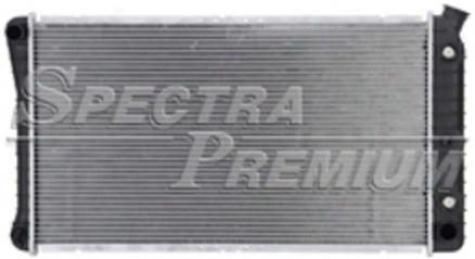 Spectra Premium Ind., Inc. Cu1202 Chevrolet Parts
