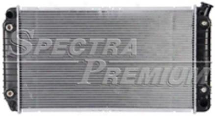 Spectra Premium Ind., Inc. Cu1212 Chevrolet Parts