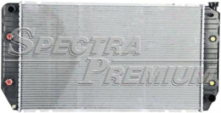 Spectra Rate above par Ind., Inc. Cu1218 Nissan/datsun Parts