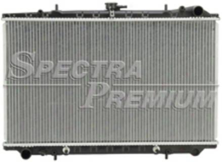 Spectra Premium Ind., Inc. Cu1242 Mercury Parts