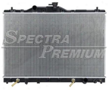 Spectra Premium Ind., Inc. Cu1278 Lincoln Parts
