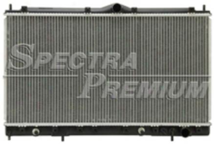 Spectra Rate above par Ind., Inc. Cu1298 Ford Parts