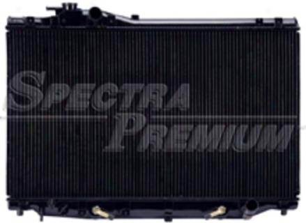 Spectra Premium Inr., Inc. Cu1305 Lexus Parts