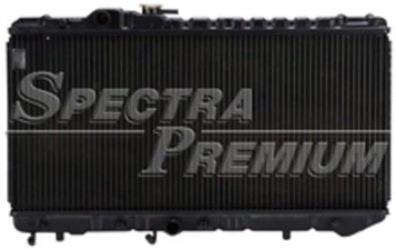 Spectra Premium Ind., Inc. Cu1319 Ford Parts