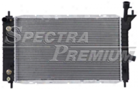 Spectra Premium Ind., Inc. Cu1322 Mazda Quarters