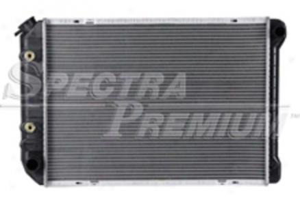 Spectta Premium Ind., Inc. Cu138 Toyita Parts