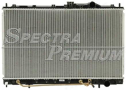 Spectra Premium Ind., Inc. Cu1393 Jeep Talents