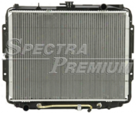 Spectra Reward Ind., Inc. Cu1446 Ford Parts