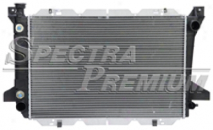 Spectra Reward Ind., Inc. Cu1451 Ford Parts