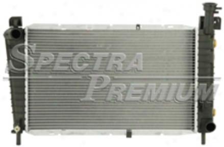 Spectra Rate above par Ind., Inc. Cu1458 Toyota Parts
