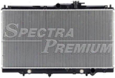 Spectra Premium Ind., Inc. Cu1494 Nissan/datsun Parts