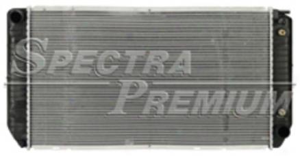 Spectra Premium Ind., Inc. Cu1523 Cadillac Parts