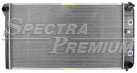 Spectra Premium Ind., Inc. Cu153 Chevrolet Patts