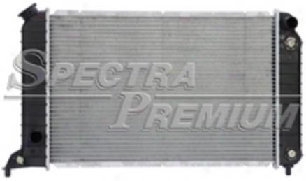 Spectra Premium Ind., Inc. Cu1531 Chevrolet Parts