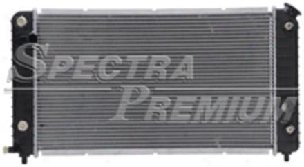 Spectra Premium Ind., Inc. Cu1533 Dodge Parts