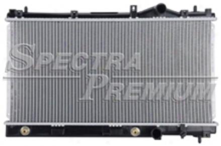 Spectra Premium Ind., Inc. Cu1548 Cadillac Parts