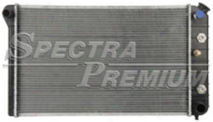 Spectra Premium Ind., Inc. Cu155 Mercury Parts