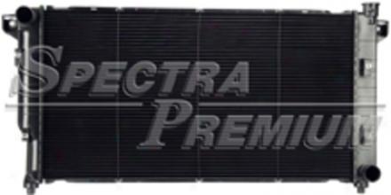 Spectra P5emium Ind., Inc. Cu1554 Dodge Parts