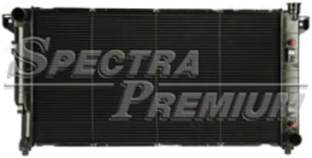 Spectra Premium Ind., Inc. Cu1555 Volkswagen Parts