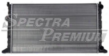 Spectra Premium Ind., Inc. Cu1557 Mazda Parts