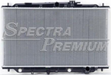 Spectra Premium Ind., Inc. Cu1572 Nissan/datsun Parts
