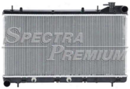 Spectra Premium Ind., Inc. Cu1574 Toyota Parts