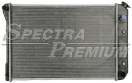 Spectra Premium Ind., Inc. Cu1599 Ford Parts