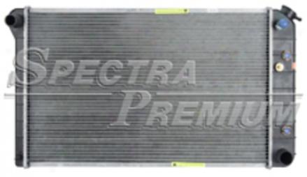 Spectra Premium Ind., Inc. Cu161 Chevrolet Talents